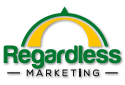 Regardless Marketing | Advertising & Sales